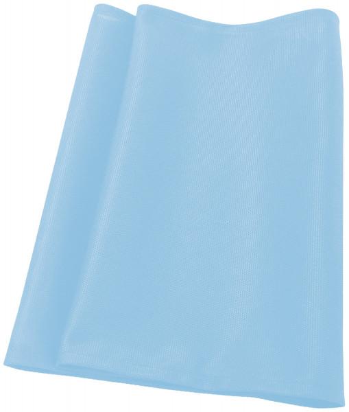 Textile bleu clair AP30/40 PRO – purificateurs d'air – ideal santé - 1