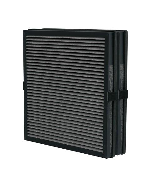 Filtres multi-couches (lot de 2) pour AP25