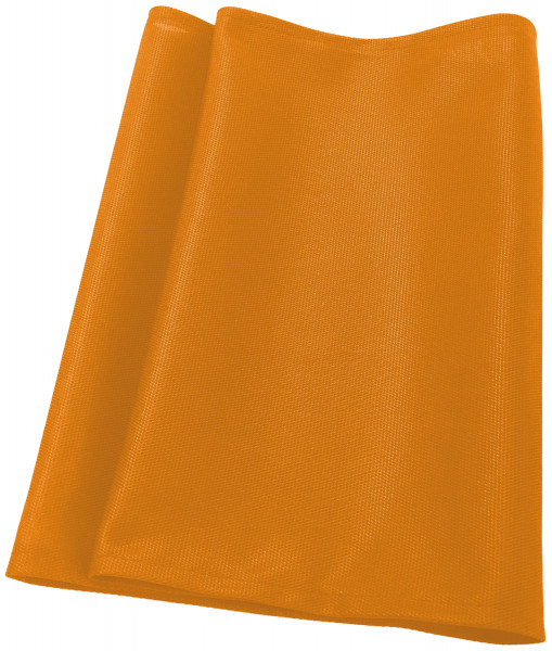 Textile orange AP30/40 PRO – purificateurs d'air – ideal santé - 1