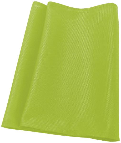Textile vert AP30/40 PRO – purificateurs d'air – ideal santé - 1
