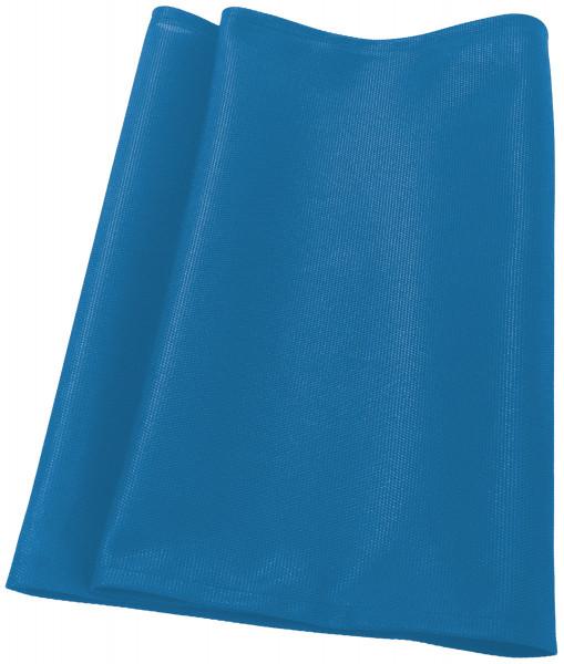 Textile bleu foncé AP30/40 PRO – purificateurs d'air – ideal santé - 1