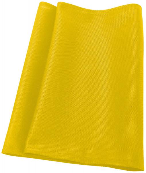 Textile jaune AP30/40 PRO – purificateurs d'air – ideal santé - 1