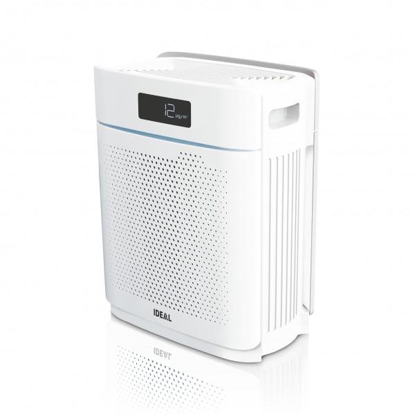 Purificateur d'air AP25 - purificateurs d'air - ideal santé - 1