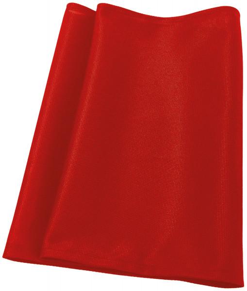 Textile rouge AP30/40 PRO – purificateurs d'air – ideal santé - 1